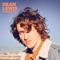 7 Minutes Dean Lewis