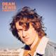 Dean Lewis - 7 Minutes MP3