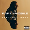 SPLIT DECISION by PARTYNEXTDOOR iTunes Track 1