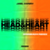 Head & Heart (feat. MNEK) [Ofenbach Remix] - Joel Corry