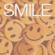 Smile - Johnny Stimson