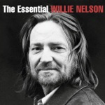 Willie Nelson - Just Breathe (feat. Lukas Nelson)