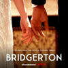 Bridgerton (Covers from the Netflix Original Series) - EP - Vitamin String Quartet, Kris Bowers & Duomo