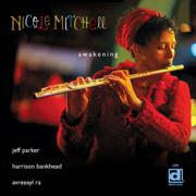 Awakening - Nicole Mitchell
