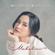 Download Mp3 Melawan Restu - Mahalini