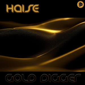 Haise - Gold Digger