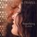 Come My Love - Peruquois & Praful