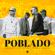 Crissin, Totoy El Frio & Natan & Shander Poblado - Crissin, Totoy El Frio & Natan & Shander