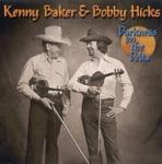 Kenny Baker & Bobby Hicks - Farewell Blues