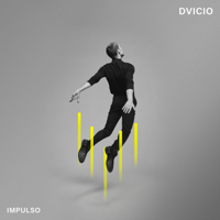 Dvicio - Impulso artwork