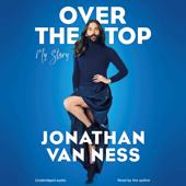 Over the Top (Unabridged)