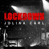 Jolina Carl - Lockdown