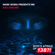 Mark Sixma & M6 Bad Dreams - Mark Sixma & M6
