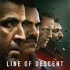 Line of Descent Original Motion Picture Soundtrack
