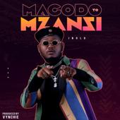 Magodo To Mzansi - Jbold