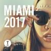 Toolroom Miami 2017