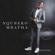 Nqubeko Mbatha - Heaven's Ways