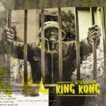 King Kong - Old School (feat. Burro Banton & Pinchers)
