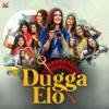 Dugga Elo Single