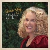 Carole King - Christmas Paradise