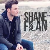 Beautiful In White Shane Filan - Shane Filan