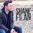 Download lagu Shane Filan - Beautiful in White.mp3