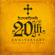 Krosfyah - 20th Anniversary Special Edition