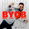 Master Saleem TT - Bring Your Own Bottle artwork