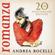 Andrea Bocelli - Romanza (20th Anniversary Edition / Deluxe Edition)