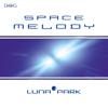 Luna Park - Space Melody (Radio Version) artwork