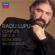 Radu Lupu: Complete Decca Concerto Recordings - Radu Lupu