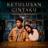 Download lagu Vidi Aldiano & Prilly Latuconsina - Ketulusan Cintaku (Pelangi di Malam Hari).mp3