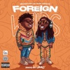 foreignwhips-feat-guap-tarantino-single