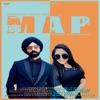 Map feat Afsana Khan Single