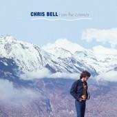 Chris Bell - Get Away
