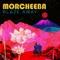 Morcheeba - Paris Sur Mer feat. Benjamin Biolay