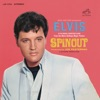 Spinout (Original Soundtrack), Elvis Presley