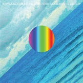 Edward Sharpe and the Magnetic Zeros - All Wash Out