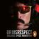 Dr Disrespect - Violence. Speed. Momentum