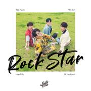 Rock Star - South Club