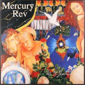 Mercury Rev - The Dark is Rising