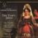 The Tsar's Bride: Overture - Оркестр Большого театра & Fouat Mansourov