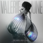 Valerie June - Smile