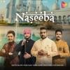 Naseeba Single