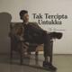 Tito Hernawan - Tak Tercipta Untukku - Single MP3