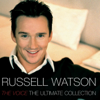 Russell Watson, William Hayward, The Metro Voices, Chamber Choir of St. Catherine's, Bramley, Guildford & Royal Philharmonic Orchestra - Turandot, Act 3: Nessun Dorma! (Edited version) artwork