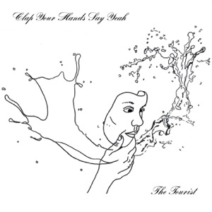 Clap Your Hands Say Yeah - The Pilot