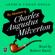 Arthur Conan Doyle - The Adventure Of Charles Augustus Milverton