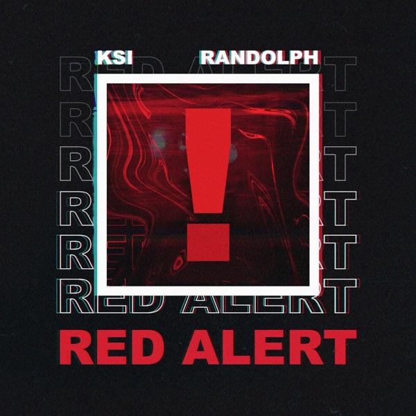 Red Alert - Single