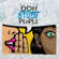 Doh Study People - Destra